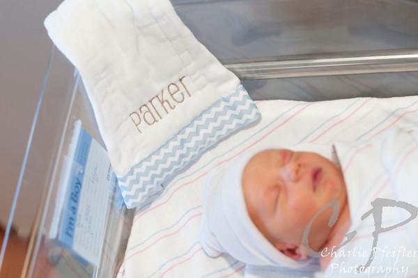 Parker_Newborn_025-proof