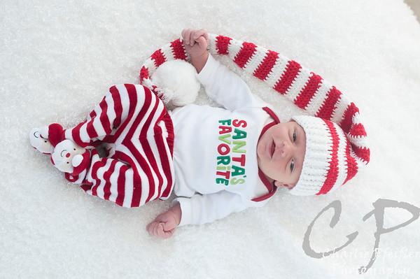Parker_Newborn_153-proof