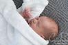 Parker_Newborn_220-proof