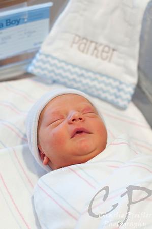 Parker_Newborn_017-proof