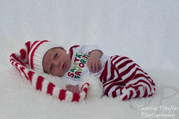 Parker_Newborn_129-proof