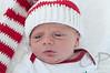 Parker_Newborn_139-proof