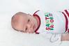 Parker_Newborn_169-proof