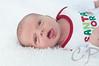 Parker_Newborn_171-proof