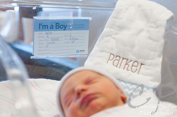 Parker_Newborn_037-proof