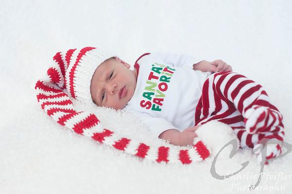 Parker_Newborn_135-proof