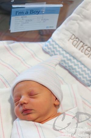 Parker_Newborn_040-proof