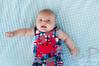 Parker 3 month 067-proof
