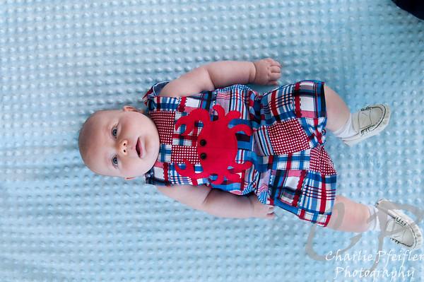 Parker 3 month 056-proof