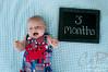 Parker 3 month 101-proof