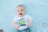 Parker 3 month 162-proof