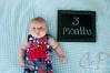Parker 3 month 093-proof