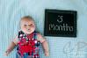 Parker 3 month 099-proof