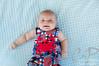 Parker 3 month 064-proof