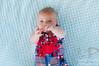 Parker 3 month 069-proof