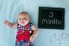 Parker 3 month 098-proof