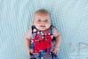 Parker 3 month 068-proof