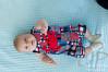 Parker 3 month 080-proof