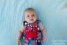 Parker 3 month 077-proof