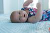 Parker 3 month 109-proof
