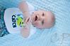 Parker 3 month 150-proof