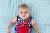 Parker 3 month 090-proof