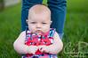 Parker 3 month 016-proof