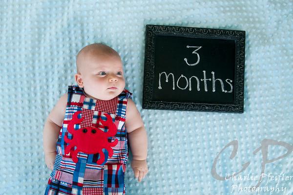 Parker 3 month 092-proof