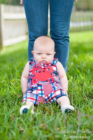 Parker 3 month 003-proof