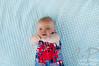 Parker 3 month 070-proof