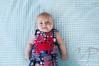 Parker 3 month 060-proof