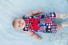 Parker 3 month 062-proof