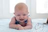 Parker 3 month 126-proof