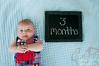 Parker 3 month 097-proof