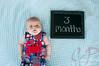 Parker 3 month 091-proof