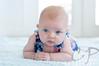 Parker 3 month 123-proof