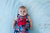 Parker 3 month 058-proof