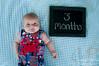 Parker 3 month 103-proof