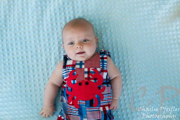 Parker 3 month 078-proof