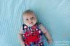 Parker 3 month 076-proof