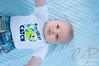 Parker 3 month 146-proof