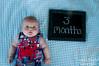 Parker 3 month 102-proof