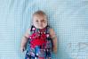 Parker 3 month 059-proof
