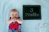 Parker 3 month 096-proof
