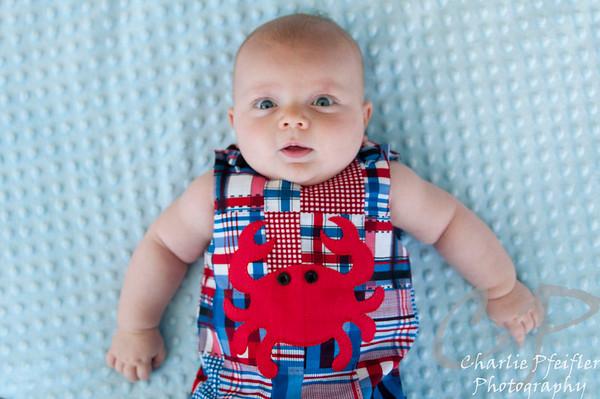 Parker 3 month 063-proof