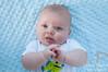 Parker 3 month 143-proof