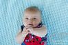Parker 3 month 075-proof