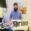 DJ Sprino