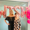 Wish Boutique owners Kate and Donna Thoene of Chelmsford