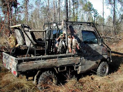Hunting Pics 157